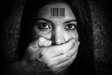 Эскорт работа в Бахрейне: отзывы